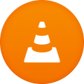 vlc-icon